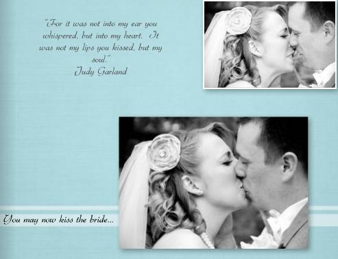 Love Quotes For Wedding Album | Quotes