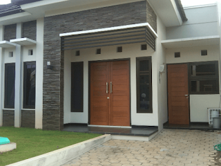 Informasi cara membeli rumah dengan kredit ini di kutip dari Eko Endarto, salah seorang Perencana keuangan dari Finansia Consulting
