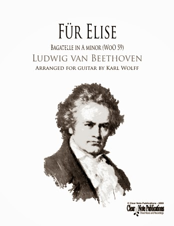 the rise of ludwig van beethoven as historys greatest Ludwig van beethoven werner heisenberb his rise to power marked the beginning of the mongolian supremacy over who was the most powerful person on earth for.