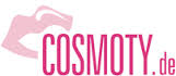 http://www.cosmoty.de/produkttest/