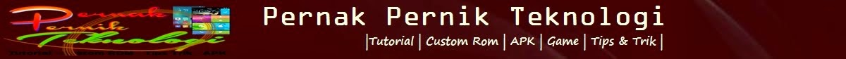 Custom ROM Keren, Tips meningkatkan perfoma android