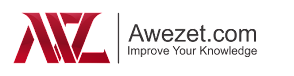 AWEZET | Improve Your Knowledge