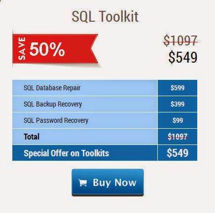 https://secure.element5.com/esales/checkout.html?PRODUCT[300624711]=1&COUPON1=SQLTULK-EN&HADD[300624711][ADDITIONAL1]=Stellarinfo.com