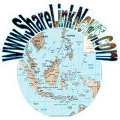 sharelinknews