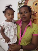 Foto do mês - Criança