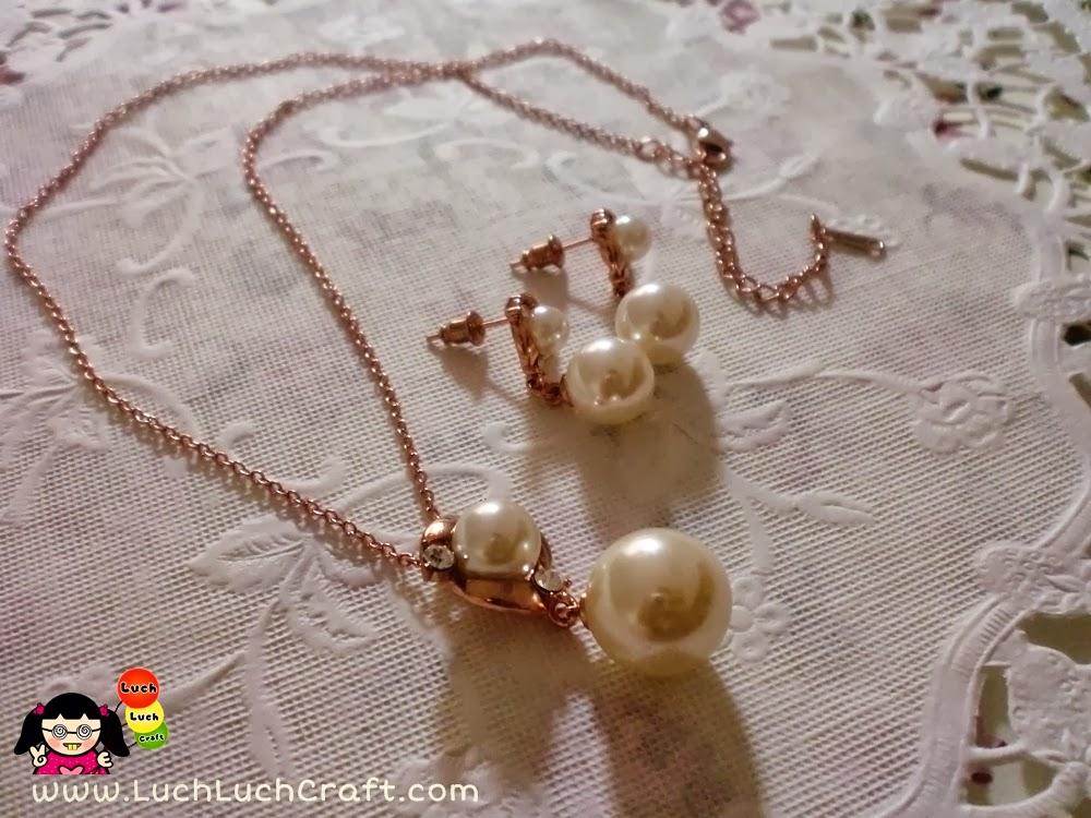 jewelry trend 2013