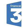 Live France 3 stream online TV