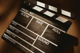 Film Yang Akan Menggemparkan di 2013