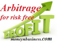 How_to_earn_from_arbitrage_types_risk_free_arbitrage_in_india_nse_bse