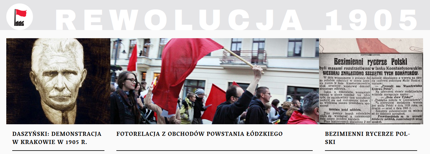 http://rewolucja1905.pl/