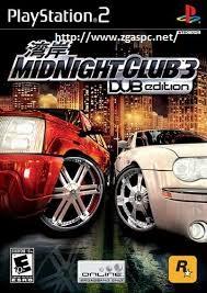 Free Download Games midnight club 3 Dub Edition PCSX2 ISO Untuk Komputer Full Version ZGASPC