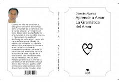 Última Publicación de Damián Alvarez