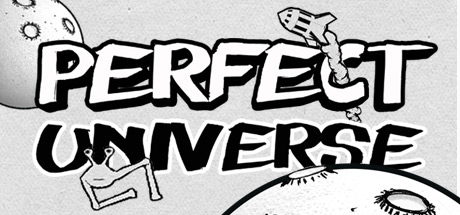 Perfect Universe PC Game Free Download