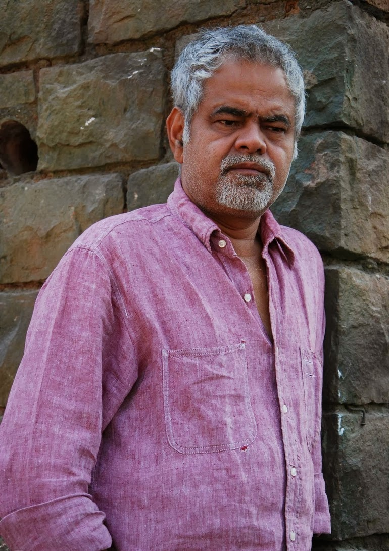 Sanjay Mishra Comedian Actor Sanjay Mishra Biography Profile DOB