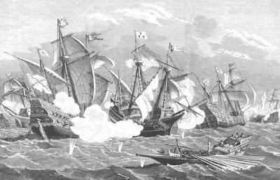 batalla-de-la-isla-terceira