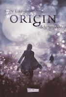 Lesedetektiv-Origin