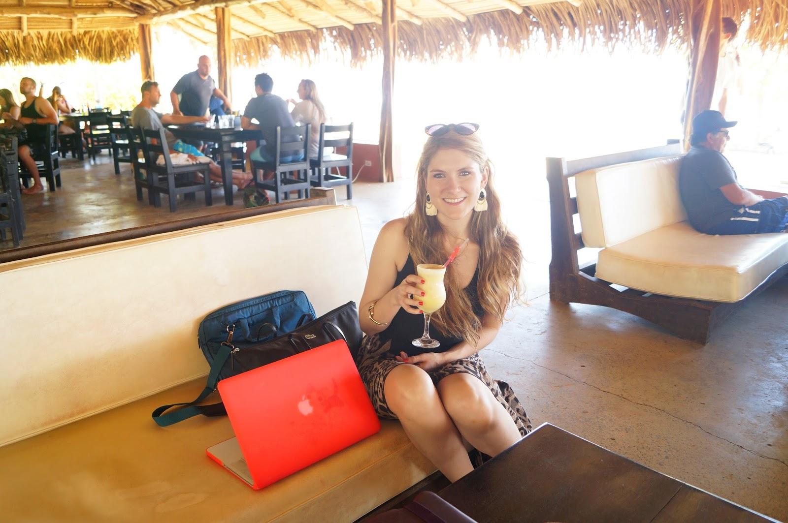 El Sitio at Playa Venao