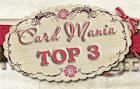 Top 3 31-10-2016