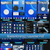 install Xperia Z ultra's launcher to your all android device