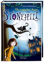 http://www.amazon.de/Die-magischen-Augen-von-Stonehill/dp/3789140597/ref=sr_1_1_twi_har_1?ie=UTF8&qid=1445699225&sr=8-1&keywords=die+magischen+augen+von+stonehill