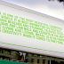 Un billboard con muchos cambios