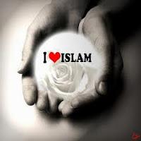 lemah lembut dalam dakwah islam