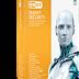 ESET a lansat noua generație de produse: ESET NOD32 Antivirus 8 și ESET Smart Security 8