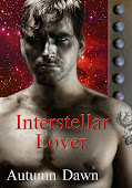 Interstellar Lover