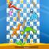 Review: Mini-Games Madness Volume: #1 - Hello World! (Nintendo Wii U)