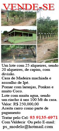 CLIK EM CIMA DA FOTO E VEJA...