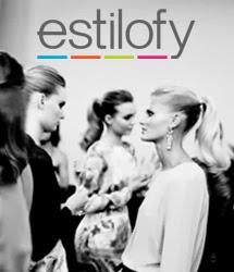 Estilofy
