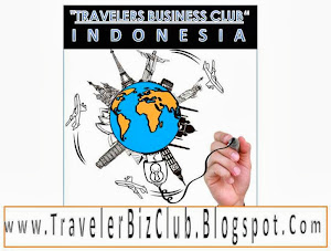"""TRAVELERS BUSINESS CLUB"""