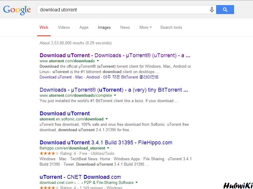 utorrent.com download free movies