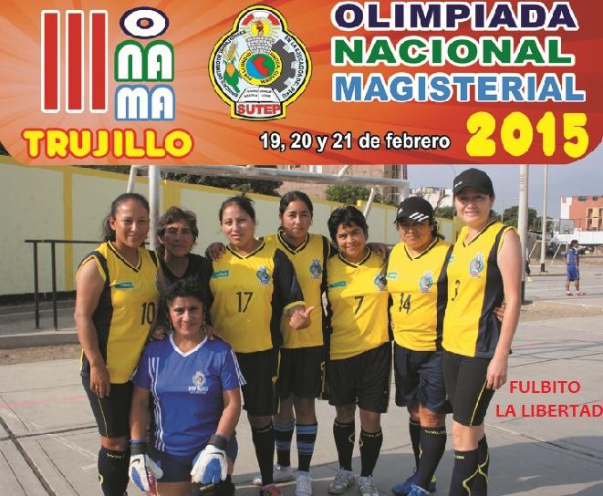 Resultados Finales Del Examen De Ascenso 2015 Bolivia