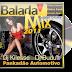 CD Balada Mix 2011 Pankadão Automotivo