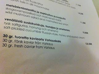 ravintola_lasipalatsi