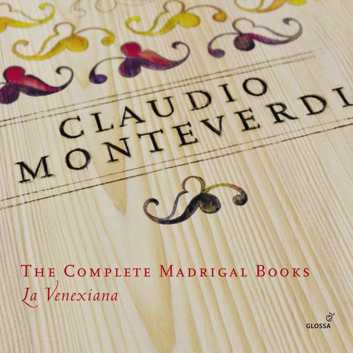http://ad.zanox.com/ppc/?22264400C1400712249&ulp=[[musique.fnac.com%2Fa7534644%2FClaudio-Monteverdi-Integrale-des-madrigaux-CD-album]]