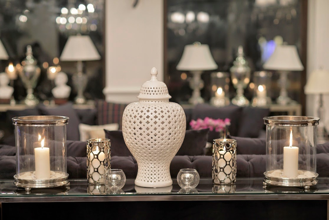 10 of the best home decor stores in karachi - Designer Home Accessories