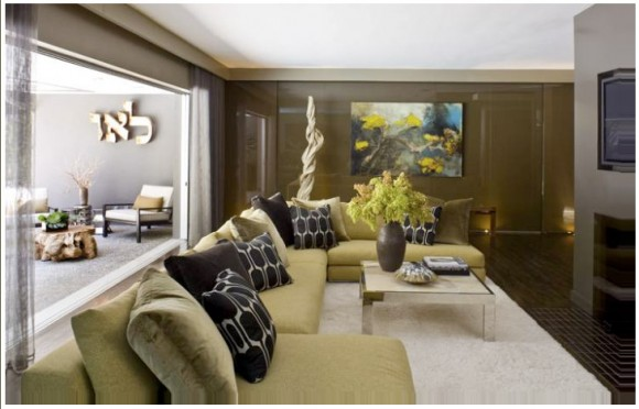 khloe kardashian house interior. Khloe Kardashian worked with celebrity designer Jeff Andrews to create this  amazing home There s no doubt that she understands design Keeping Up With The Kardashians