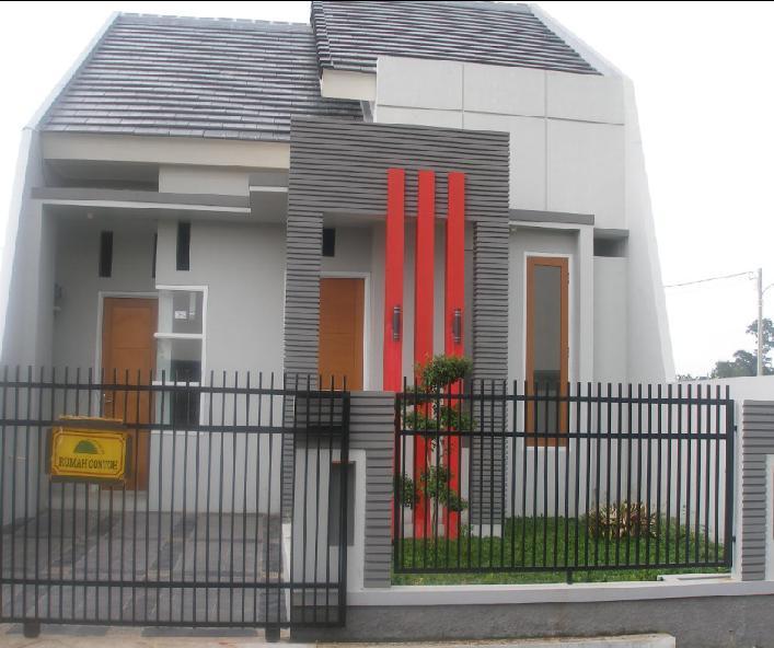 minimalis modern 2011 rumah minimalis modern 2011 rumah minimalis