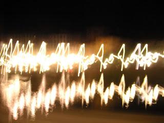 Arno Florenz Ufer Lichtspiel