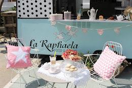 La Raphaela