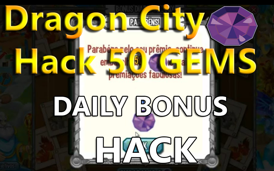 dragon city hack 2013 dragon city dragon city hack dragon city cheat