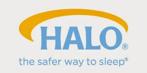 http://www.halosleep.com/