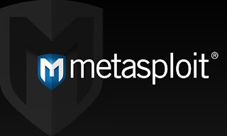 Install Metasploit di Ubuntu