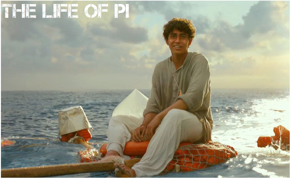 Hollywood spy hollywood spy exclusive spotlight on ang for Life of pi book characters
