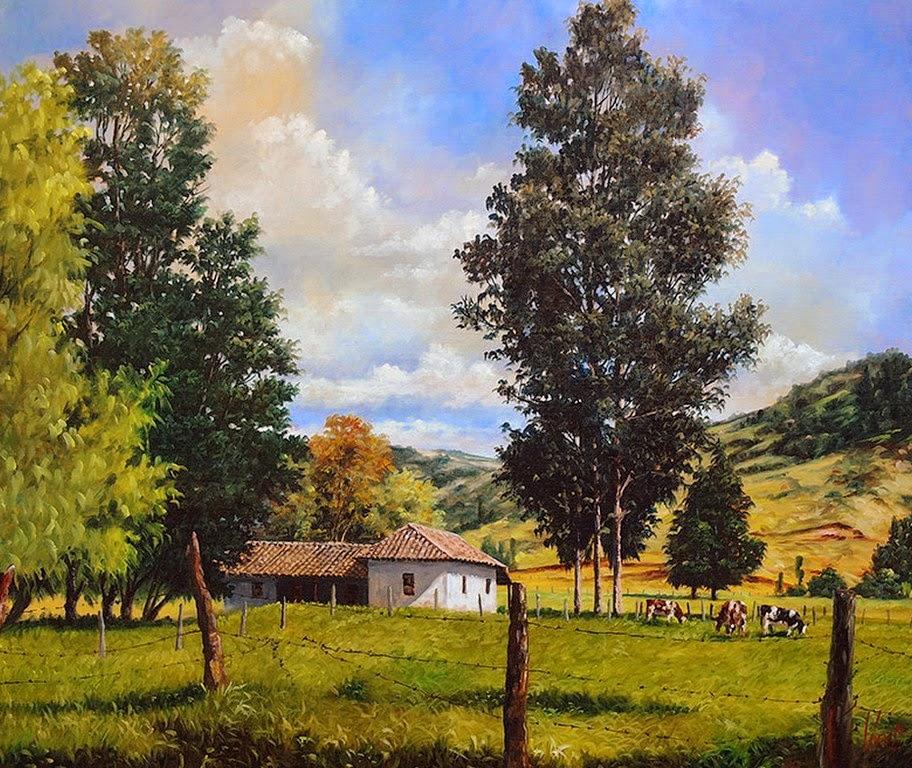 paisajes-del-pueblo-pintados