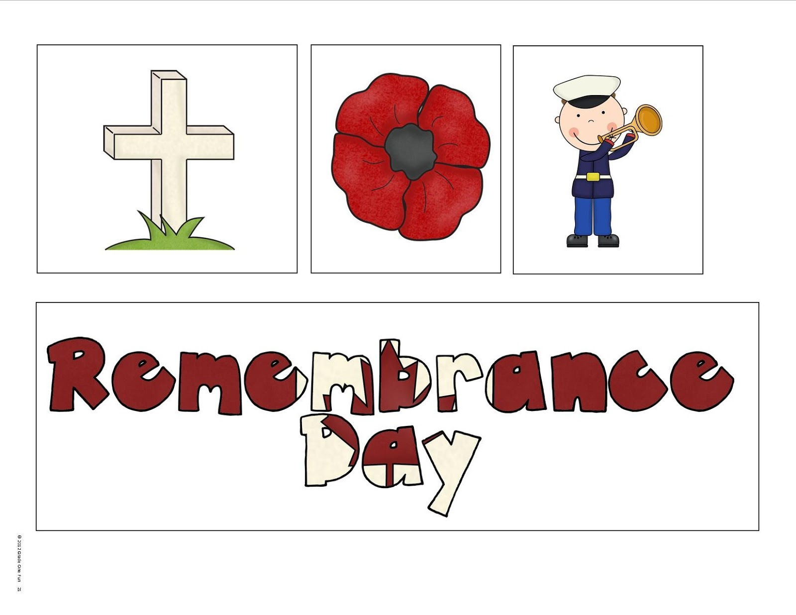 grade 8 remembrance day essay Anzac day view all remembrance worksheets seasons/days spring summer  this sample is exclusively for kidskonnect members  at 8:45 am, the united states.