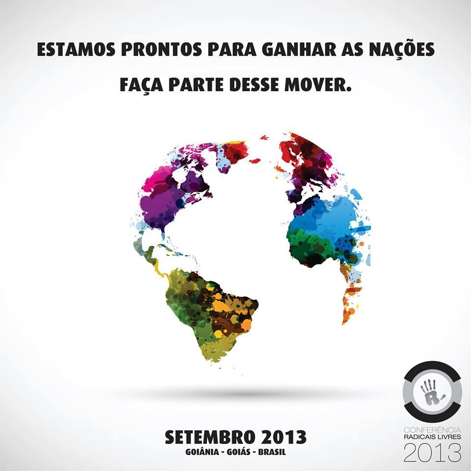 Vips brasil goiania - 1 7