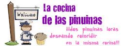 Soy Una de las Pinuinas!